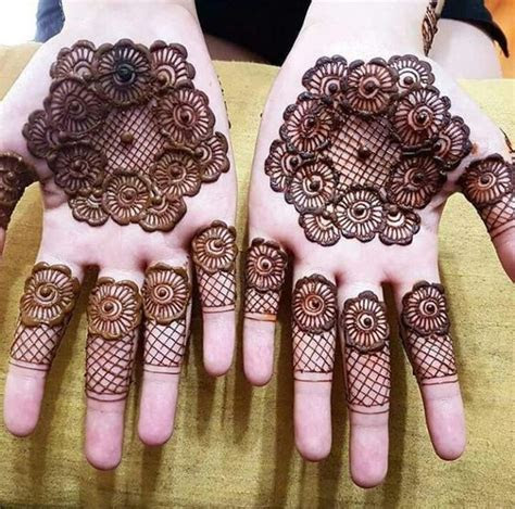 17 Best images about Mahendi on Pinterest   Mehndi tattoo
