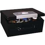 First Alert 3035DF Security box - Black