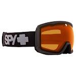 Spy Underpin S Ski Goggles