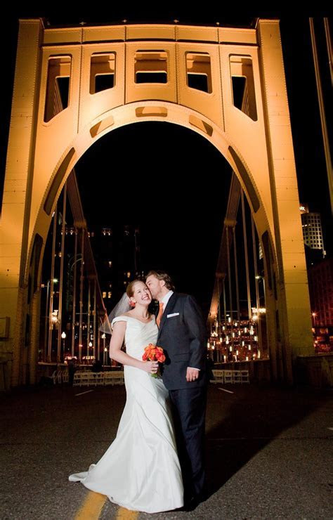 70 best Pittsburgh Weddings images on Pinterest   Wedding