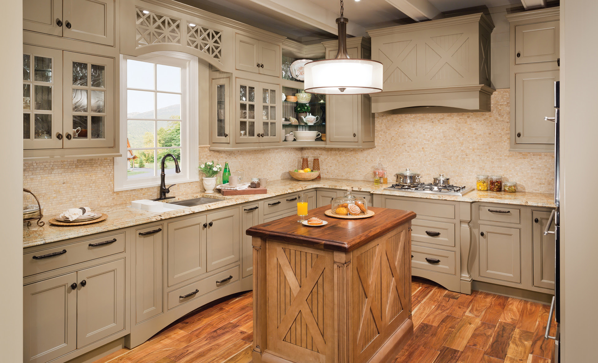 Different Tips for Buying Kitchen Cabinets in Melbourne  Home Improvements AU