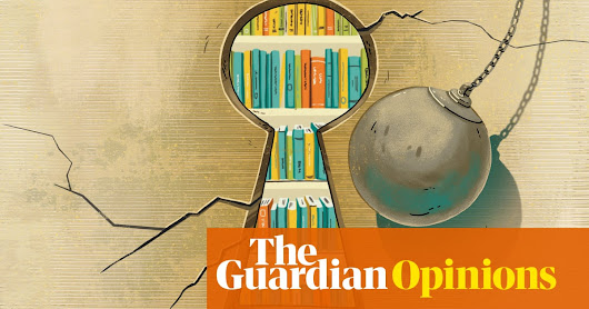 Scientific publishing is a rip-off. We fund the research – it should be free | George Monbiot | Opinion | The Guardian