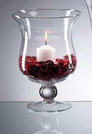 Cheap Wedding Centerpieces   Wedding Ideas   Wedding vases