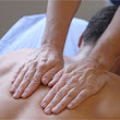 Massage Therapy for Health Purposes | NCCAM