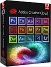 Adobe Master Collection CC 2020 March (x64)