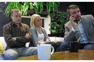 Suomalaissovellus vastaa puolestasi pahaan aikaan tuleviin puheluihin (800 x 534)