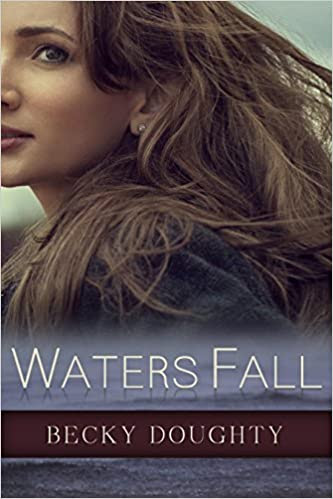 Waters Fall