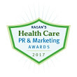 Marathon Health Intranet Recognized for National Award