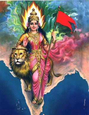 mother-india.jpg