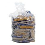 Clown Global Brands Assorted Bread Sticks 500 Box 2 Count