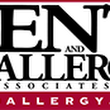 ENT and Allergy Associates® Makes Plans to Help Even More Brooklyn Patients Signs Lease for Brand New, Expanded State-of-the-art Bay Ridge West Office