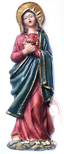 http://www.marienfiguren.de/imgs/herz-maria-statue-f718400-org.jpg