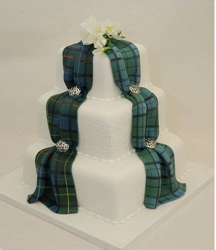 "108 best Scottish / Tartan Themed ""e Bay"" Weddings images"