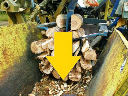 Firewood Center Conway NH, Firewood Delivery Center Conway NH |