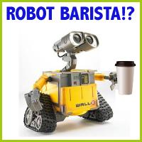 robo_barista