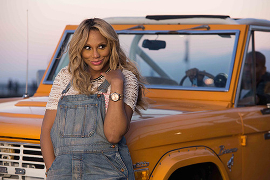 Tamar Braxton : The One (Video) photo tamar-braxton-the-one-video.png