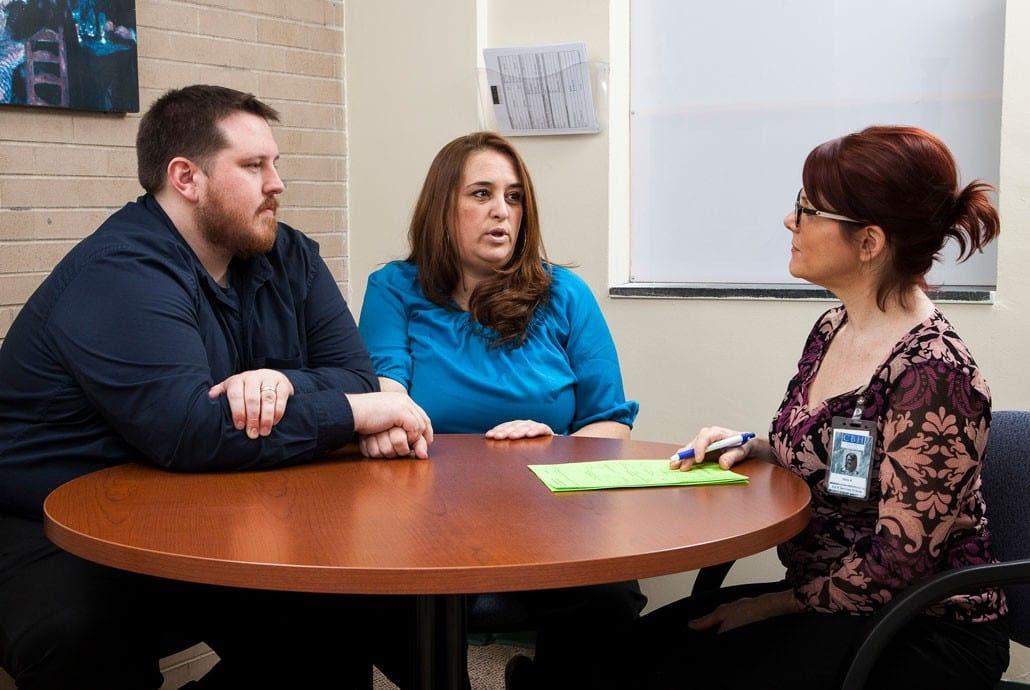 24/7 Access | Chicago Behavioral Hospital