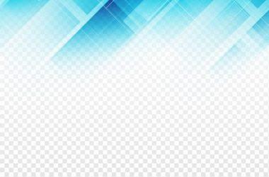 Unduh 4200 Koleksi Background Hd Vector HD Terbaik