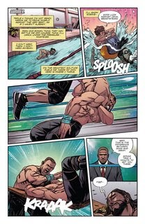 Wwe Comic Books Free Download
