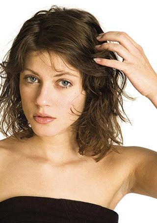 keraeiko: farmaci per la caduta dei capelli nelle donne
