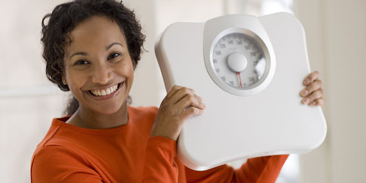 Tips on How to Beat that Annoying Weight Loss Plateau in No Time - ProHealth