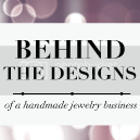 Behind the Designs Fashion Blog