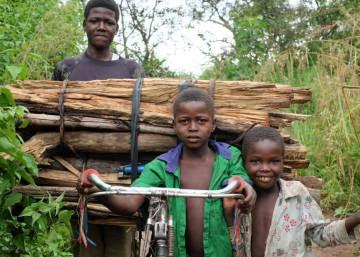Sudán del Sur suspende en educación