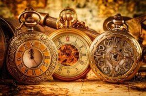 auto hypnose yoan mryo vies antérieures expansion de conscience