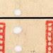 10cMG-typeIIf-09-alignment-1