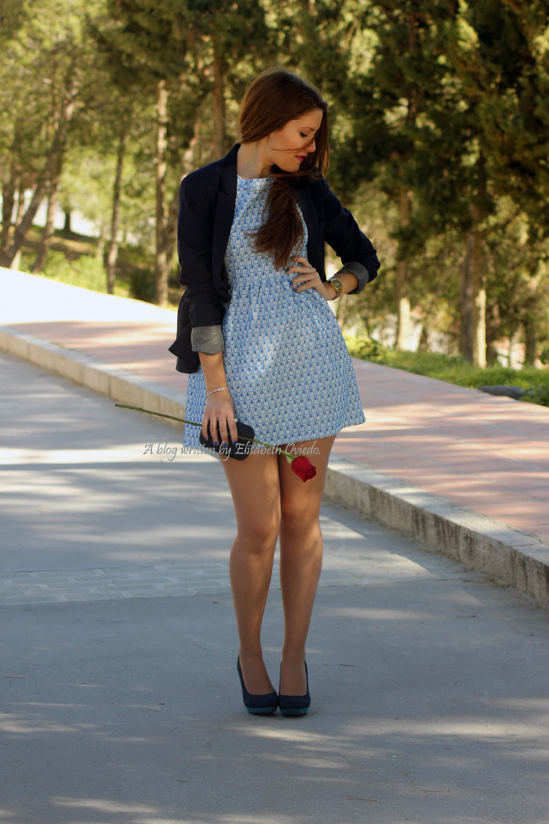 vestido-azul-comuniones-HEELSANDROSES-(3)