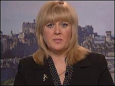 http://newsimg.bbc.co.uk/media/images/47471000/jpg/_47471193_anne_moffat_two.jpg