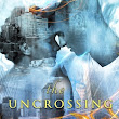Blog Tour Guest Post & GIVEAWAY: The Uncrossing by Melissa Eastlake