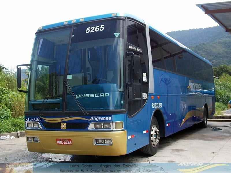DSCN0336