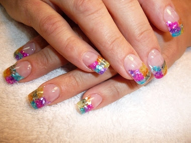 European Nails & Spa - Westminster, CO