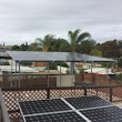 GET YOUR SOLAR PATIO COVER IN TIME FOR SUMMER! - Solar Service (760) 407-0500