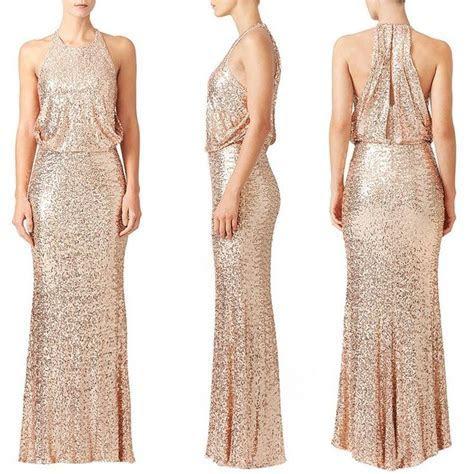 Top 25  best Pewter bridesmaid dresses ideas on Pinterest