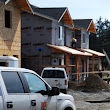 How to get quality roofing and gutters on the Gulf Islands and along Vancouver Island?