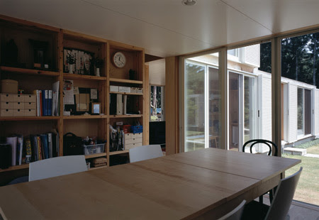 Diseño, Decoracion, Interiors, casas