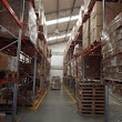 Prevent Pallet Racking System Collapse with These Site Considerations – Pizza Amore St Thomas
