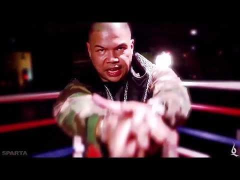 Buddhakai  - Warrior [Official Music Video]