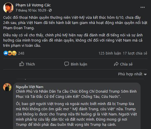 7 chuyển biến của giới dân chửi Việt Nam trong năm 2020 (Kỳ 3)