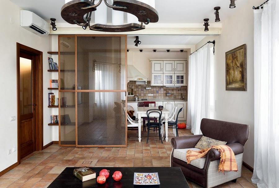 Interior Sliding Room Dividers | Room Dividers | Pinterest ...