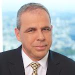 חצי מהדירקטורים של לאומי קארד יהיו ישראלים - כלכליסט