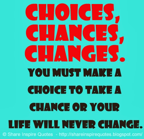 Funny Quotes Your Choice. QuotesGram
