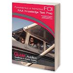 Gleim 2020 Fundamentals of Instructing
