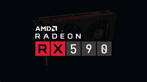 amd radeon rx  graphics card priced