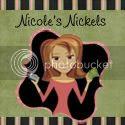 Nicole's Nickels