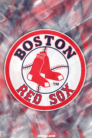 Red Sox Wallpaper Wednesday New Wallpapers
