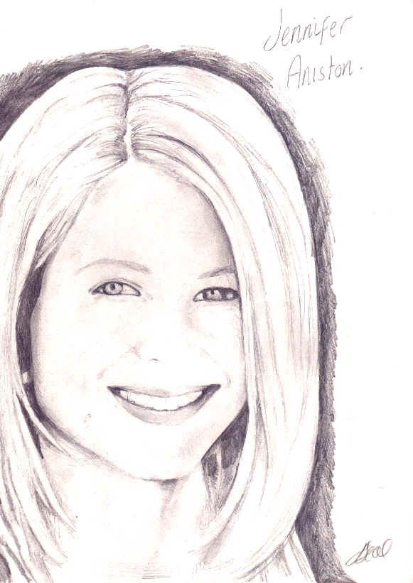 "The image ""http://www.rossandrachel.com/art/JenniferAniston.jpg"" cannot be displayed, because it contains errors."