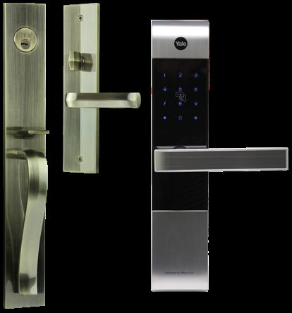 door lock design price in pakistan    1242 x 1050